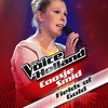 Cover of the album Fields of Gold (From The Voice of Holland) - Single