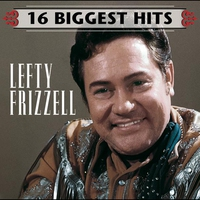 Cover of the track 16 Biggest Hits