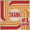 Couverture de l'album Skank - #1 Hits