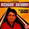 Couverture de l'album Les Plus Grandes Chansons