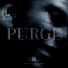 Cover of the track Purge