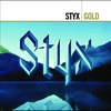 Couverture de l'album Come Sail Away: The Styx Anthology