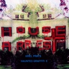 Cover of the album House Arrest