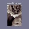 Cover of the album Sogni proibiti: Ornella e le canzoni di Bacharach
