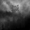 Cover of the album Wurzelloser Geist