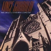 Cover of the album The Grace Cathedral Concert (Remastered, Live)