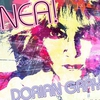 Couverture de l'album Dorian Gray - EP
