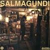 Cover of the album Salmagundi