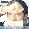 Cover of the album Ritmo e ammore