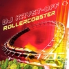 Cover of the album Rollercoaster (Remixes)
