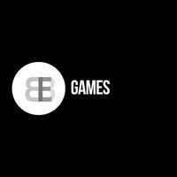 Couverture du titre Games
