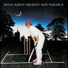 Cover of the album Elton John's Greatest Hits, Vol. 2