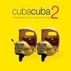 Couverture de l'album Cuba Cuba 2