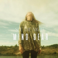Couverture du titre Mind Dear - Single
