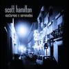 Couverture de l'album Nocturnes & Serenades