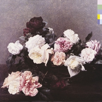 Couverture du titre Power, Corruption & Lies (Collector's Edition)