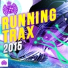 Cover of the album Running Trax 2015 - Ministry of Sound