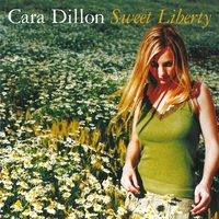 Cover of the track Sweet Liberty
