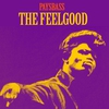 Cover of the track I Feel Good