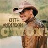 Cover of the album C'mon!