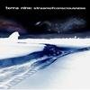 Cover of the album Stream of Consciousness