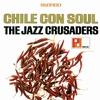 Cover of the album Chile Con Soul