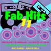 Cover of the album Fab Hits, Vol. 11