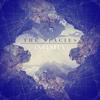 Cover of the album Infinity Remix EP