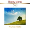 Cover of the album Sud (Parfums et mélodies) [Relaxation]