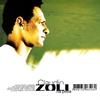 Cover of the album Na pista