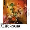 Cover of the album Pícnic al búnquer