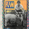 Couverture de l'album RAM (Deluxe Edition)