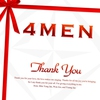 Cover of the album Thank You - Single
