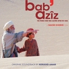 Cover of the album Bab' Azîz (Original Motion Picture Soundtrack)