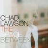 Couverture de l'album The Space Between