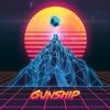 Couverture de l'album GUNSHIP