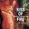 Couverture de l'album Kiss of Fire