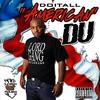 Cover of the album American Du