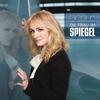 Couverture de l'album Die Frau im Spiegel lebt - Single