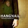 Cover of the album Transparent