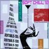 Couverture de l'album Soft Chill, 10 (The Cocktails Chill Collection)
