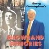 Cover of the album Showband Memories