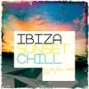 Cover of the album Ibiza Sunset Chill - Music Del Mar, Vol. 1