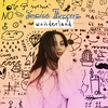 Couverture de l'album Wonderland