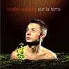 Cover of the album Sur la Terre