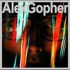 Cover of the album Alex Gopher