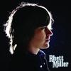 Cover of the album Rhett Miller (Deluxe Edition)