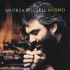 Cover of the album Sogno
