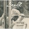 Cover of the album La Solution