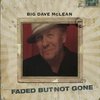 Cover of the album Faded But Not Gone